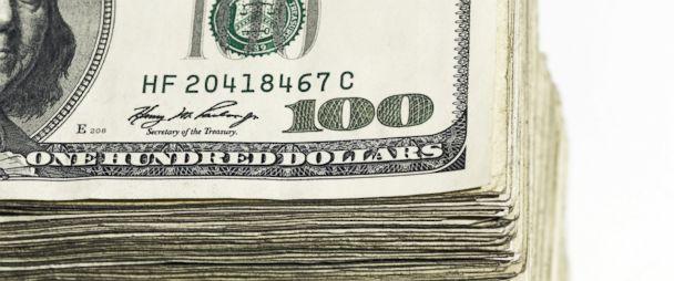 Ga  Teen Spends $31,000 Mistakenly Deposited Into His