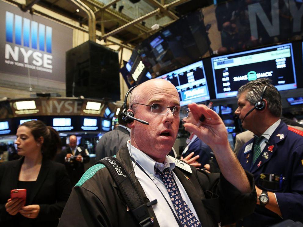 Binary options trading ghana regulation