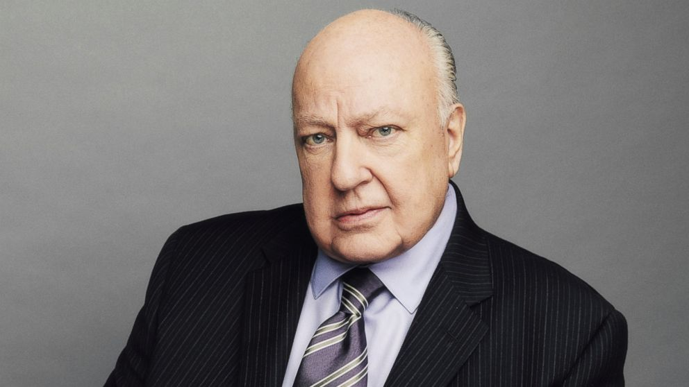 The Future of Roger Ailes and Fox News at Critical Turning Point