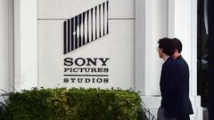 Sony pictures plans town hall as hackers promise christmas gift sony plans town hall as hackers promise christmas gift negle Image collections