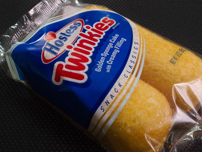Hostess Products We'll All Miss Picture | Hostess Brands