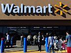 PHOTO: Walmart