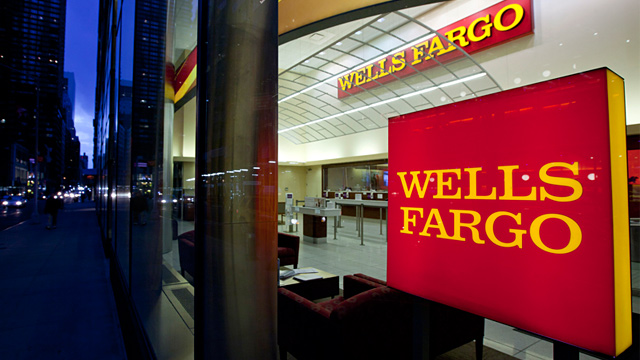 Dear ABC News Fixer: Wire Transfer Woes at Wells Fargo - ABC News Wells Fargo Wiring Instructions Florida on