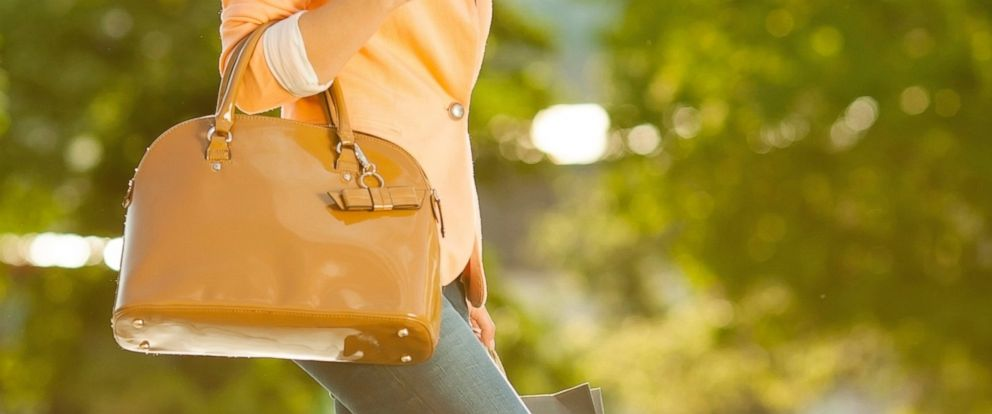 d0b0ecd1e69 Selling Your Designer Handbag: Where Could You Net the Most Cash ...