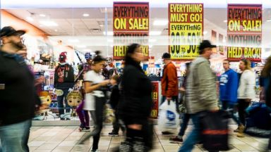 Black Friday Guide How To Score The Best Deals This Year Abc News