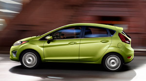 Five Fuel Efficient Inexpensive Cars That Rival Hybrids