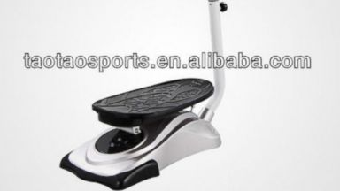 """PHOTO: """"2014 new FASHION Surfing Machine"""" for sale on Alibaba.com."""