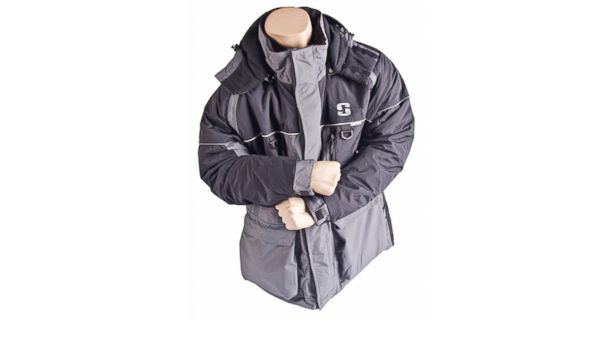 PHOTO: The Striker Ice Predator jacket is seen in this undated product shot.
