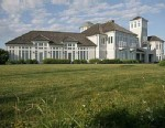 Lighthouse Homes for Sale