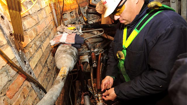 Chicago Electric Company Charges Homeowner  4 000 By Mistake
