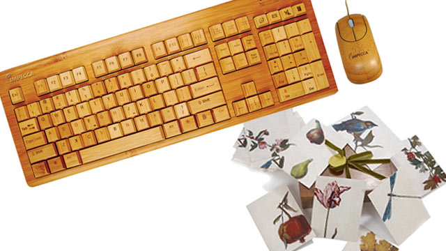 PHOTO: Snag these early discounts on lifestyle accessories for your home and office.