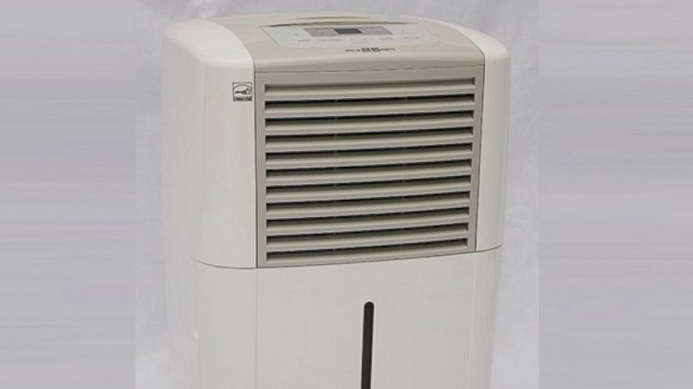 Consumer Alert: Millions of Home Dehumidifiers Recalled