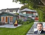 Leonardo DiCaprio Sells Malibu Home
