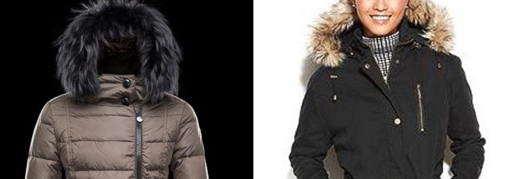 Parka Jacket Brands