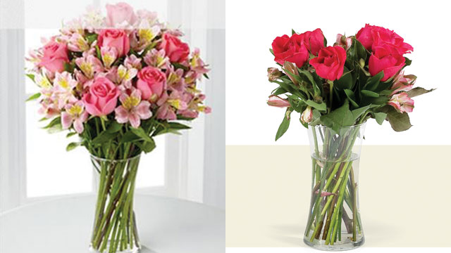 PHOTO:Americans will spend $1.9 billion on flowers for Mother?s Day but according to Consumer Reports mixed bouquets are worth avoiding if shopping for your mom.
