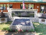 PHOTO:Garryowen, Mont., comprised part of Sitting Bulls camp in 1876 when the Battle of the Little Bighorn began.