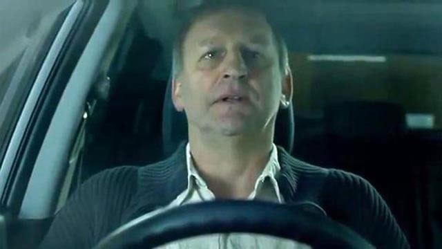 PHOTO: Hyundai has pulled an ad meant to poke humor at attempts to commit suicide in cars.