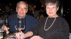 PHOTO Benjamin Cohen tried to transfer his wifes assets into a credit shelter trust before her death but was unsuccessful, costing the family money.