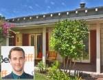 James Van Der Beek Lists North Hollywood Home for Sale