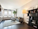 Lance Bass Apartment For Sale