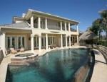 NBA Legend Larry Bird Sells Home