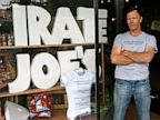 PHOTO: Pirate Joes