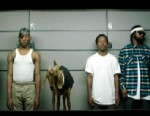PHOTO: Racist Mountain Dew commercial