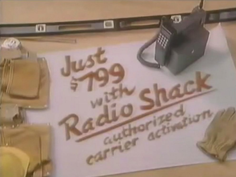 PHOTO: The 94-year old RadioShack is reportedly preparing to file for bankruptcy as early as February.