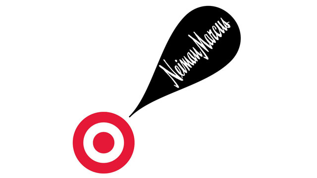 PHOTO: Target + Neiman Marcus Holiday Collection