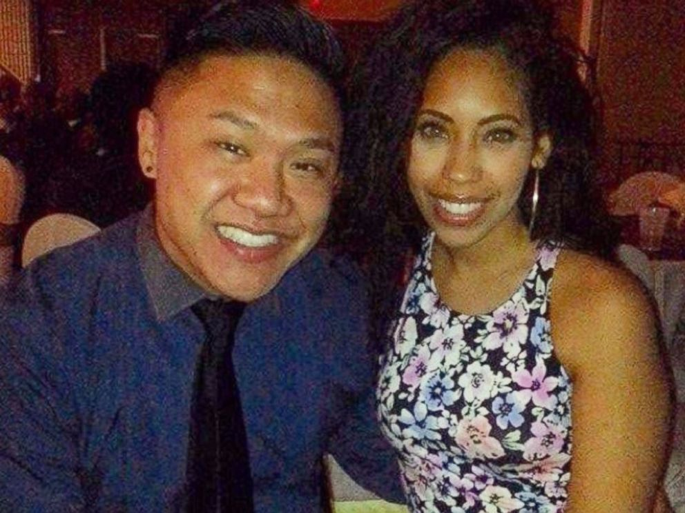 Timothy delaghetto ex girlfriend