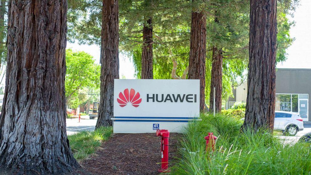huawei california gty jt 200228 hpMain 16x9 992.'