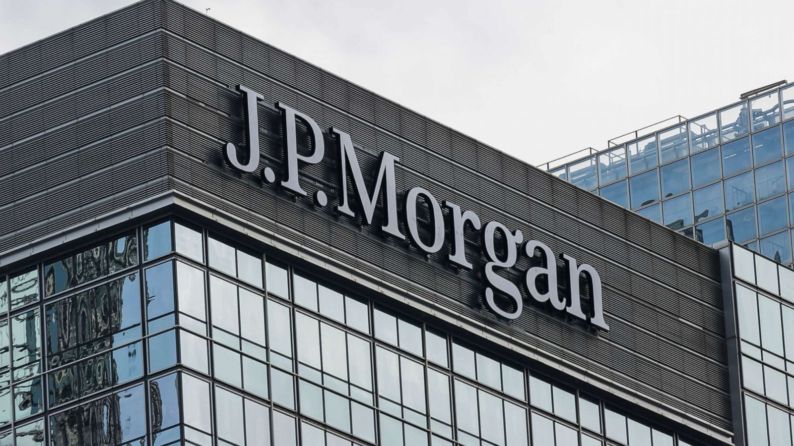 ICoinTime|JPMorgan's Execs: 'JPM Coin' Is Live