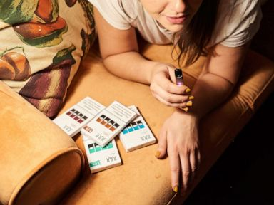 19-year-old drops lawsuit against Juul, Philip Morris over illegal marketing