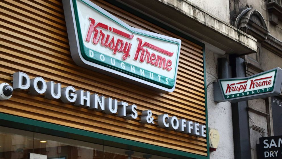 Family that owns Krispy Kreme, Panera Bread to donate $5M to Holocaust survivors after uncovering past Nazi support