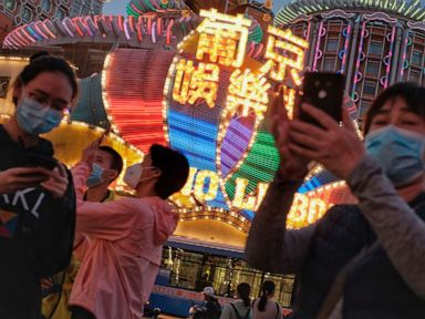 Macao casinos to reopen this week after being shuttered amid coronavirus outbreak