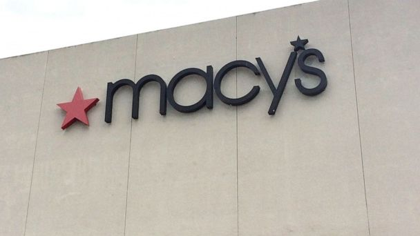 Macy's closing 125 stores signals 'more pain' for ...