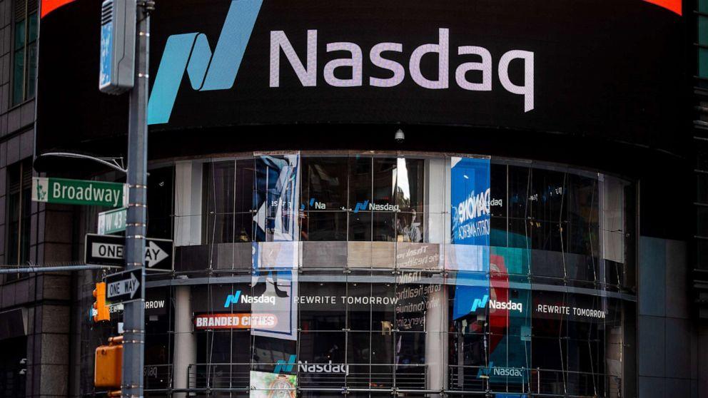 abcnews.go.com: Nasdaq unveils new push to mandate diversity in corporate boardrooms