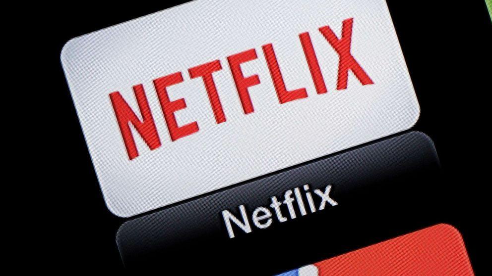Το Netflix, το YouTube γκάζι ποιότητας στην Ευρώπη εν μέσω coronavirus