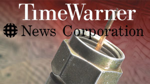Time Warner Agrees to Cooling-off Period