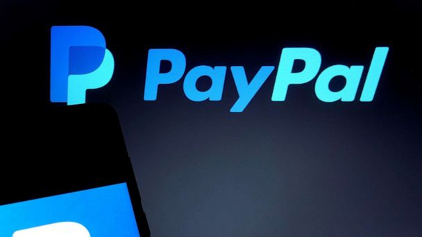 PayPal pulls out of Facebook's cryptocurrency venture Libra