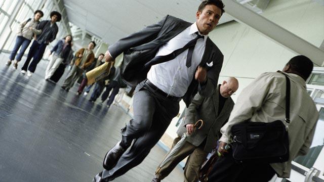 PHOTO: Ben Affleck Movie Flops