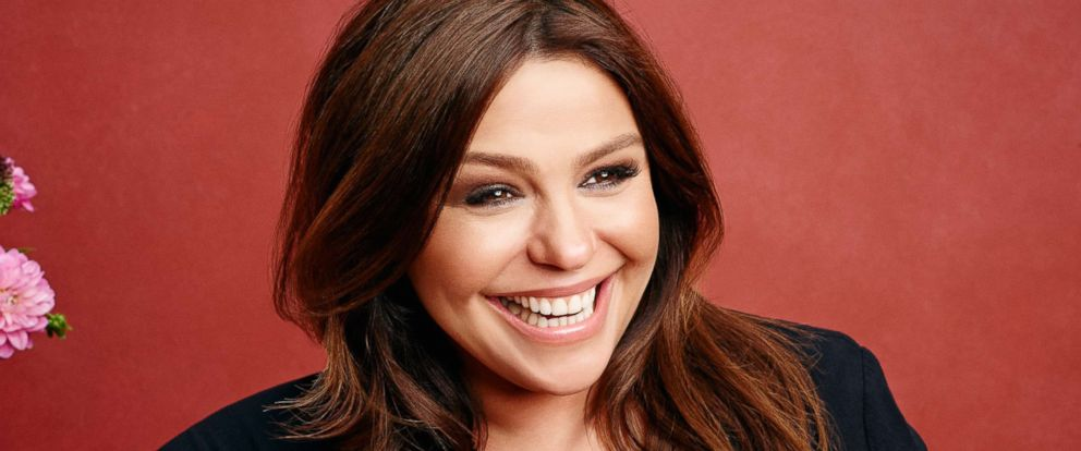 Image result for rachael ray
