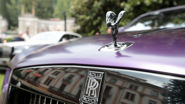 Recession fears have some automakers remembering 2009