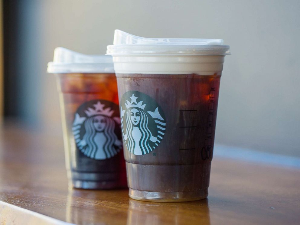 Starbucks is opening a store where all the employees know