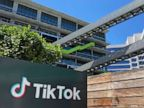 TikTok, WeChat to be banned from US app stores starting Sunday