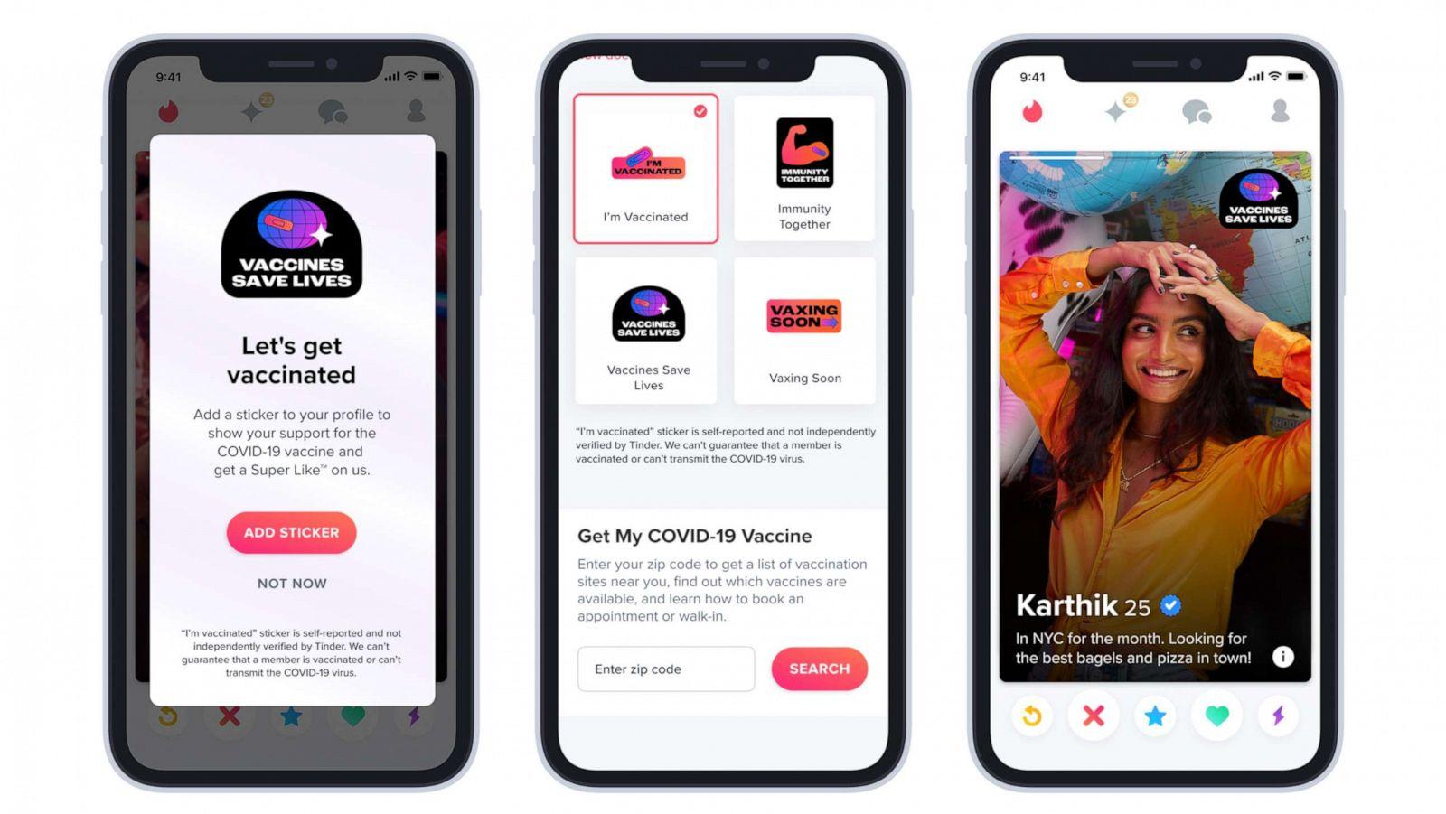 Hinge app is what dating Hinge: Dating