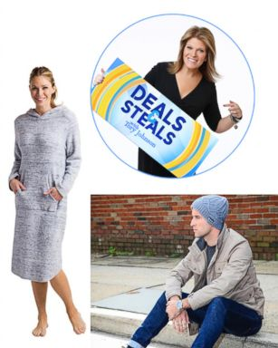84f6e6f05b43a  GMA  Deals and Steals  Exclusive discounts on essential products that make  life easier on-the-go