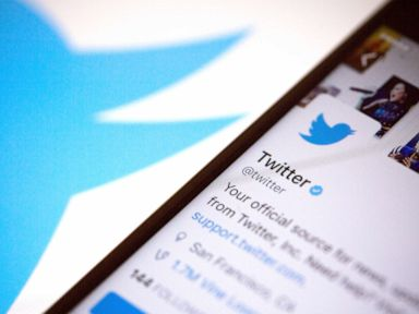 Twitter shuts down thousands of international accounts tied to political spam