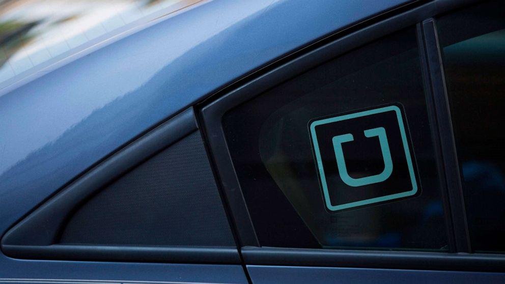Uberの支払い$4.4Mを解決するセクシャルハラスメントおよび報復を担当