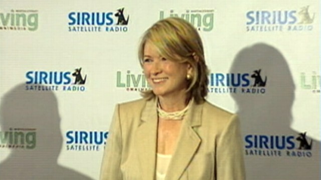martha stewart a brand in crisis Martha stewart has expanded her merchandise lines, creating product lines for home depot, sears, macy's and walmart, a martha stewart brand of wine and a line of fresh and frozen foods mslo has even expanded into home construction, building and selling houses modeled after stewart's homes in new york and maine.